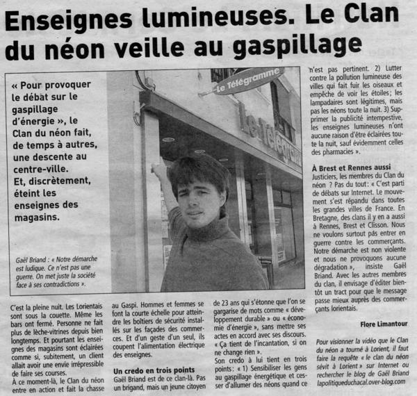 clan-du-n-on--T9-04-08--copie-1