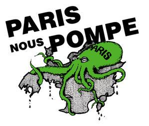 050611-ParisNousPompe-150