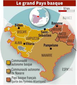 413-Euskadi-braz