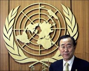 ban_ki_moon-ONU
