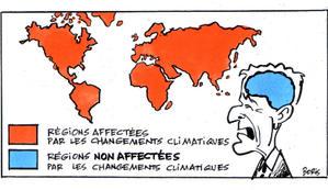 Bush-et-le-changement-climatique