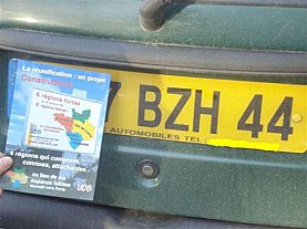 BZH44