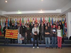 groupe-drapeau