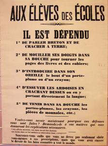 interdit-de-parler-breton-et-de-cracher-par-terre
