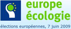Logo-Europe-Ecologie