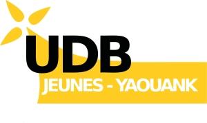 Logo vecto