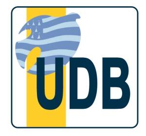 logo_udb_2012_blanc