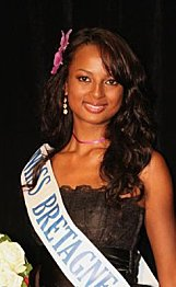 miss-bretagne-2009
