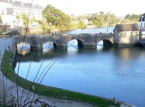pont-d-auray