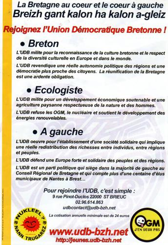Tract-UDB-verso