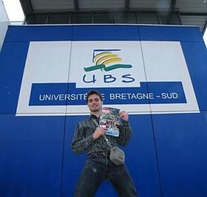 tractage-UBS-Gael