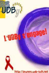 UDBy-anti-sida