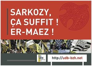 affiche_udb_sarkozy