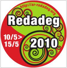Ar-Redadeg-2010