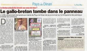 Arnaud-trilinguisme-Dinan