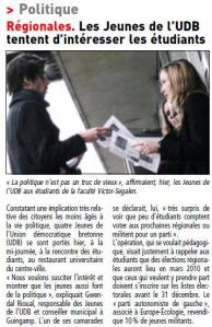 article-brest-copie-1