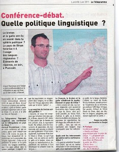 article-le-telegramme-Nono