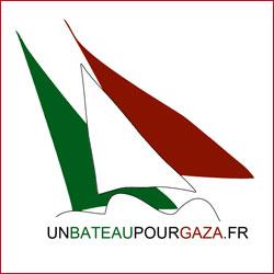BatoPourGaza