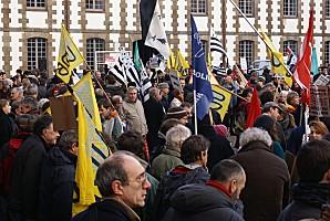 bis-15-12-2012-Manif-Montroulez-096