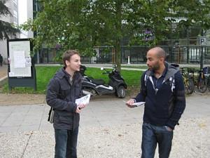 campagne-recrutement-2012-3406
