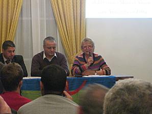 conference-Imazighen-2011-1786