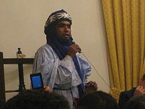 conference-Imazighen-2011-1810