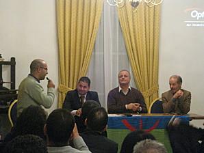 conference-Imazighen-2011-1814