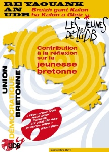 contribution-jeunesse-UDB-jpeg