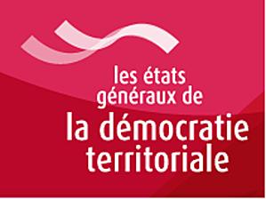 Etats-generaux-democratie-territoriale1
