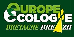 Europe-Ecologier-Breizh