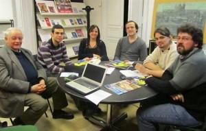 Invitation-jeunes-federalistes-europeens
