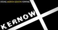 kERNOW-x