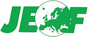 logo_jef