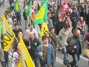manif-palestine-UDB-Verts-Breizhistance