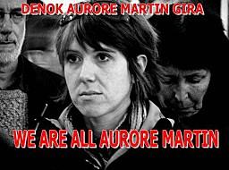 ni-zo-Aurore-Martin