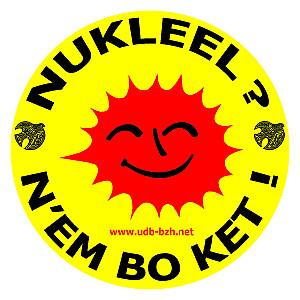 nukleel-n-em-bo-ket