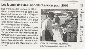 tractage-rennes-2-OF