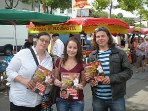 Vente-PB-Lorient
