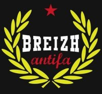 BREIZH_ANTIFA_-_VECTORISE_