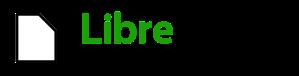 LibO_Logo_Highres_Color