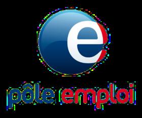 280px-Logo_Pôle_Emploi