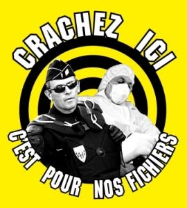 adn-crachezi27c3-0ede7-e15e4