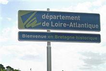 220px-Bienvenue_en_Bretagne_historique