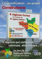 carte-reunification-udb4