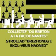 logo-collectif