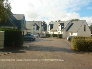 Le village étudiant de Vannes est frappé par un arrêté d'interdiction de consommation et de transport d'alcool