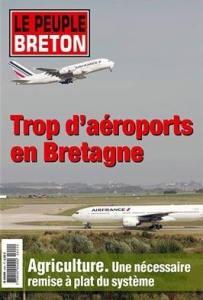 peuple-breton-aéroports