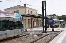 gare-chateaubriant