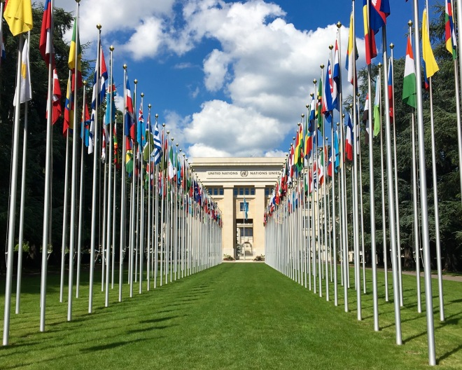 Palais_des_Nations_unies,_à_Genève.jpg
